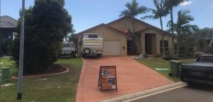 House Painters Brisbane Northside - CBD Roofing and Painting